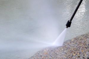 How to Pressure Wash a Driveway | Blain's Farm & Fleet Blog