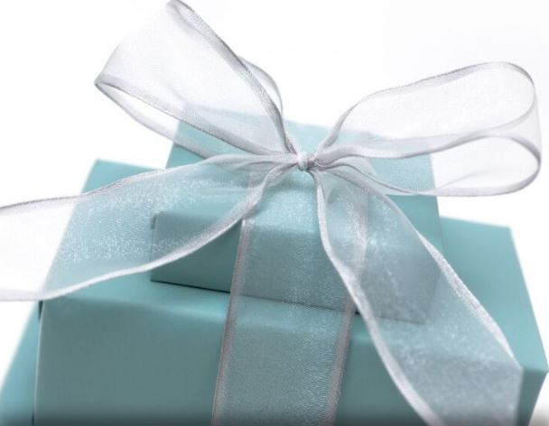 Practical Wedding Gift: Practical Wedding Gifts For $30 And Under