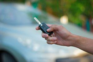 How to Replace Your Key Fob Battery   Blain's Farm & Fleet Blog