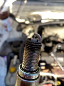 When To Change Spark Plugs >> How To Change Your Spark Plugs Blain S Farm Fleet Blog